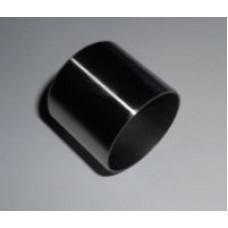 Толкатель клапана для Master 2 (7.7 mm) 1.9 Kolbenschmidt