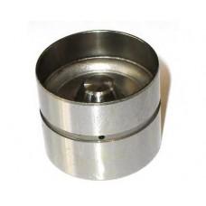 Толкатель клапана для Master 2 (7.75 mm) 1.9 Kolbenschmidt