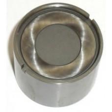 Толкатель клапана для Master 2 (7.80 mm) 1.9 Kolbenschmidt