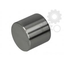 Толкатель клапана для Kangoo II 1.5dCi(7.850mm) Kolbenschmidt