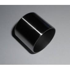 Толкатель клапана для Kangoo II 1.5dCi(7.950mm) Kolbenschmidt