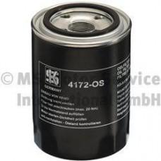 Масляный фильтр с 98-> для Master 2 2.5D/2.8Dtl Kolbenschmidt