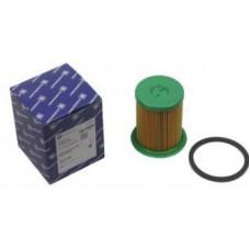 Топливный фильтр (система Delphi) для Trafic 2 1.9Dci/2.5Dci Kolbenschmidt