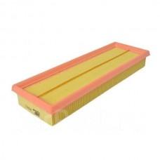 Воздушный фильтр с 01-> для Trafic 2 1.9Dci Kolbenschmidt