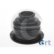 Пыльник приводного вала внутренний 1.9Tdi с 01 для Trafic 2 Ert