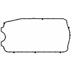 Прокладка крышки клапанов Elring для Логан 2 1.2