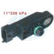 Датчик давления наддува для Trafic 2 2.0Dci/2.5Dci Era