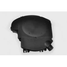 Корпус воздушного фильтр для Solenza и SN