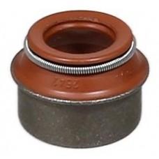 Сальник клапана на Кенго 1.9D(55/65 л.с.) с 2001 г.
