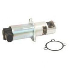 Клапан рециркуляции отработаных газов для Megane 3 1.5 Magneti marelli