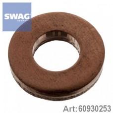 Шайба под дизельные форсунки для Kangoo (толщ. 3.0mm) SWAG (Германия) 60930253