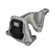 Подушка двигателя правая для Megane 3 1.5/1.6 Swag
