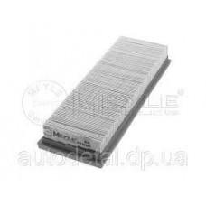 Воздушный фильтр с 01-> для Trafic 2 1.9Dci Meyle