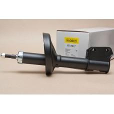 Амортизатора передний Glober для Kangoo (масло)