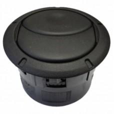 Дефлектор воздуховода салонный оригинал для Логан