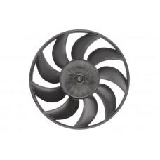 Вентилятор радиатора для Master 2 Valeo