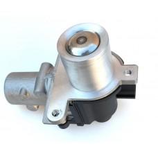 Клапан рециркуляции отработанных газов для Kangoo 1,5dCi  2005 ->— PIERBURG (Германия) - 700368150