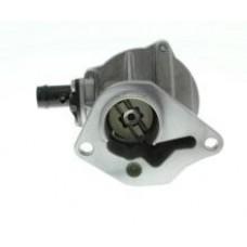 Механический вакуумный насос для Kangoo 2000- 1.9dTi/dCi — Pierburg (Германия) - 722389160