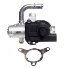 Клапан рециркуляции отработаных газов для Logan 2 1.5 Pierburg