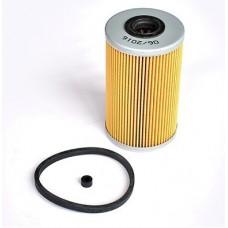 Топливный фильтр (система Purflux h 120мм) для Trafic 2 1.9Dci/2.5Dci Asam