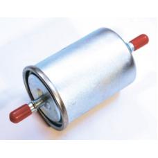 Фильтр топливный (мет) Asam для Logan 1.4, 1.6