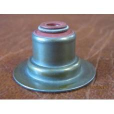 Сальник клапана для Megane 3 1.6/2.0 Victor Reinz