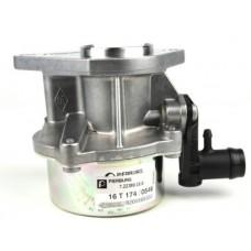 Вакуумный усилитель тормозов с 01-> для Trafic 2 1.9Dci Pierburg