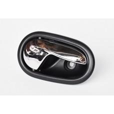 Ручка двери внутренняя Asam для Logan 2 Renault