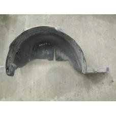 Подкрылок задний левыйдля Megane 3 Renault