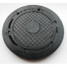 Заглушка блока цилиндров для Master 2 1.9/2.2/2.5 Renault