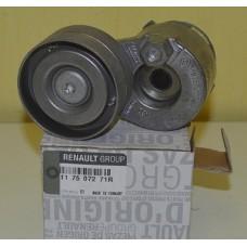 Натяжное устройство генератора (с конд) с 01-> для Master 2 1.9 Renault