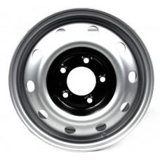 Диск колесный стальной 6Jх16
