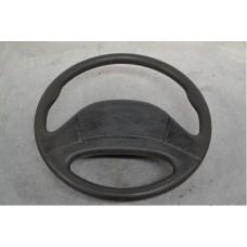 Рулевое колесо (без подуш безоп) 98-10 для Master 2 Renault