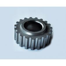 Шестерня коленвала привода ГРМ для Renault Logan 1.4, 1.6  7700747599