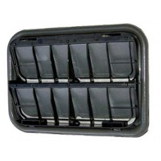 Решетка вентиляции багажника оригинал для Logan
