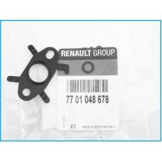 Прокладка масляной трубки турбины для Master 2 1.9 - 2.5Dci/1.9Dti Renault