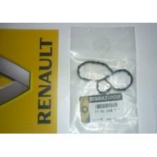 Прокладка корпуса масляного фильтра с 03-> для Trafic 2 2.5Dci Renault