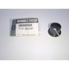 Втулка педали тормоза и сцепления для Trafic 2 Renault