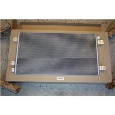 Радиатор кондиционера для Master 2 1.9/2.2/2.5 Renault