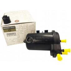 Фильтр топливный оригинал для Kangoo 1,5 Dci