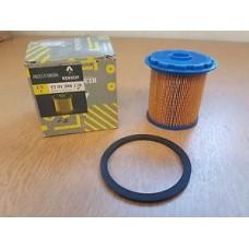 Фильтр топливный (77mm) (тип DELPHI) Renault для Kangoo 1.9d / 1.9 dti (98-2008)
