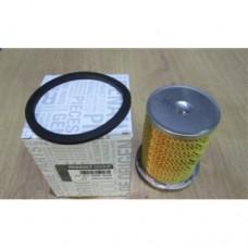 Топливный фильтр (система Delphi) для Trafic 2 1.9Dci/2.5Dci Renault