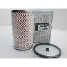 Топливный фильтр (система Purflux h 120мм) для Trafic 2 1.9Dci/2.5Dci Renault