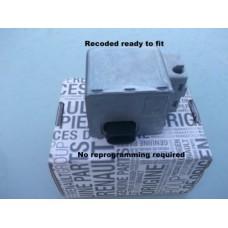 Электронный блок считывания для Megane 3 Renault