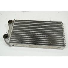Радиатор печки для Trafic 2 1.9/2.0/2.2/2.5Dci Renault