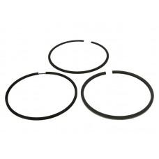 Поршневые кольца для Master 2 2.2 Renault