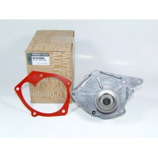 Водяной насос для Kangoo 1.5dci (2001-2008) RENAULT (Оригинал) 7701476496