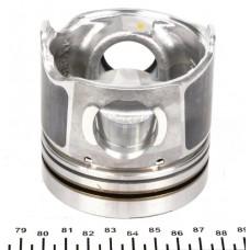 Поршень (80mm) STD 1.9 dCi - RENAULT для Kangoo