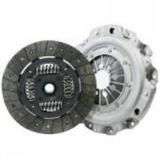 Комплект сцепления (без подшипника)98-01 для Master 2 2.8Dti Renault