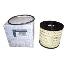 Масляный фильтр с 03 для Trafic 2 2.5Dci Renault